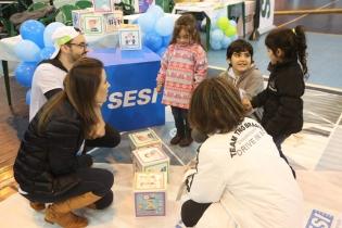 Minuano participa da Ação Global, em Lajeado - Foto 10