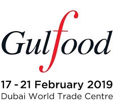 Companhia Minuano de Alimentos  participa da Gulfood - Foto 1
