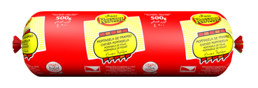 Mortadelle Royal 500g